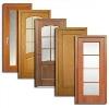 Двери, дверные блоки в Тарногском Городке