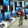 Магазины электроники в Тарногском Городке