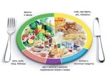 Гостиница нюксеница Берегиня - иконка «питание» в Тарногском Городке