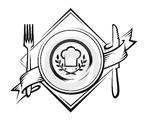 Гостиница нюксеница Берегиня - иконка «ресторан» в Тарногском Городке