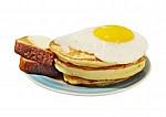 Гостиница Сухонский тракт - иконка «завтрак» в Тарногском Городке